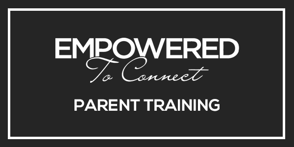 ETC-ParentTraining