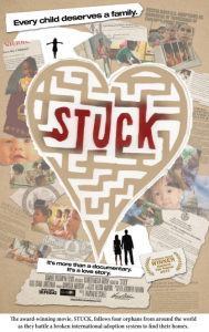 STUCK-Movie-Poster-Photo