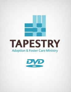 tapestry_dvd_cover