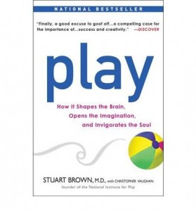 stuart brown_play book