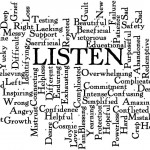 Listen Word Cloud - Final Listen (edited)