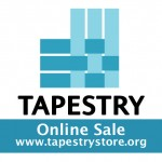 Tapestry Online Sale