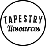 Tapestry Resources Profile Picture