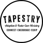 Tapestry Team Profile Picture
