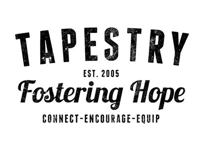 Fostering Hope Logo