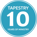 10 Years of Ministry